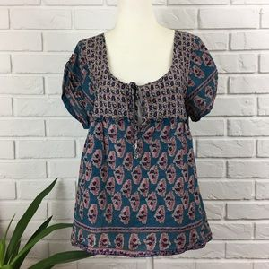 American Eagle Outfitters Top Size Small